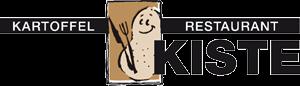Kartoffel Restaurant Kiste in Trier